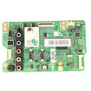 Samsung PN51E440A2FXZA Main Board BN94-06039B