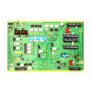 Panasonic TC-P60GT50 SS Board TXNSS1QZUU (TNPA5648AB)