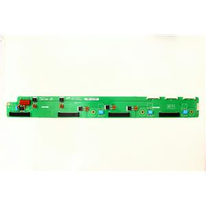 Samsung PH63KRFLBF/EN X-Buffer Lower-Board BN96-12691A (LJ92-01719A)