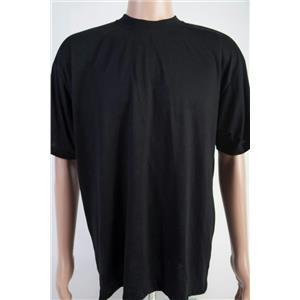 Craft Thermal L1 Ventilation T-Shirt Men's Short Sleeve