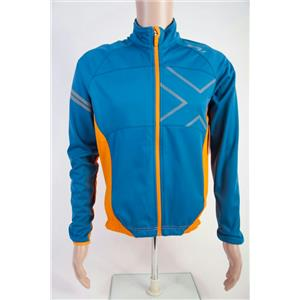 2XU Wind Break 180 Cycle Jacket Men's 2014/15