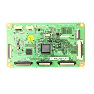 Samsung PN59D550C1FXZA T-Con Board BN96-16531A (LJ92-01775A)