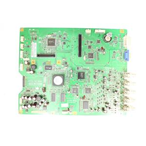 NEC MULTISYNC M46 L466T Main Board J2090403