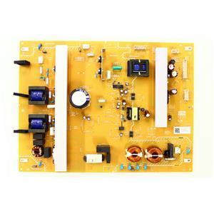 Sony KDL-52S5100 G5N Board 1-487-340-11