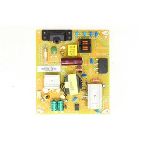 Vizio 3E320i-A0 Power Supply 0500-0505-2041