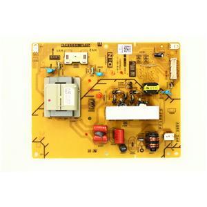 Sony KDL-52S5100 D6N Board A-1663-200-A