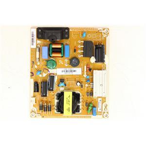 VIZIO E320i-A0 Power Supply 0500-0514-2050