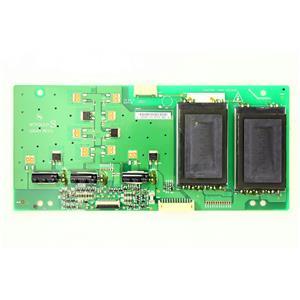 LG 42LG20-UM Backlight-Inverter Slave 19.26006.413