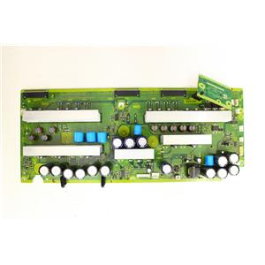 Panasonic TH-42PZ80B SS Board TXNSS1RJTU (TNPA4411)