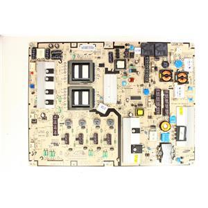 Philips 40PFL7705DV/F7 Power Supply UPBPSP0SM001