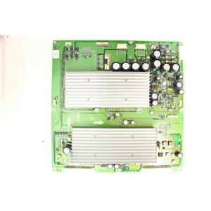 NEC PX-50XM2A Y-Main Board PKG50C2F1
