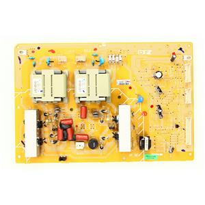 Sony KDL-52S5100 Power Supply A-1253-587-B