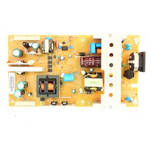 Westinghouse SK-32H640G Power Supply FSP163-3F01