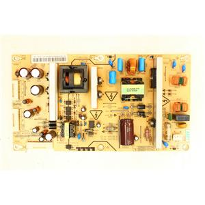 Toshiba 32AV50U Power Supply 75011297 (PK101V0550I)