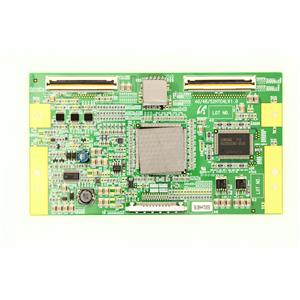 Samsung LNT4665FX/XAA T-Con Board LJ94-01804H