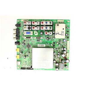 Insignia NS-L47Q09-10A Main Board CBPFTQ9CBZK052