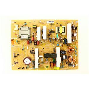SONY KDL-46V4100 IP5Z BOARD A-1511-390-C (Y-444-P, Y-444-T)