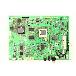 Sharp LC-42BT10U Main Board DUNTKD934FM10-V4