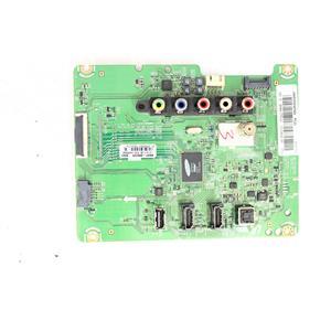 Samsung UN40H5003 Main Board BN94-07592A