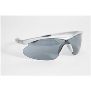 BBB Challange 1109 Cycling Sunglasses