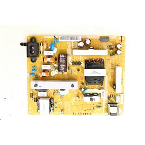 SAMSUNG UN50H6201AF POWER SUPPLY BOARD BN44-00772A