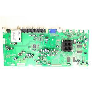 Vizio VO47L Main Board 3647-0082-0150