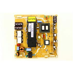 Rca 42PA30RQ Power Supply LJ44-00188A