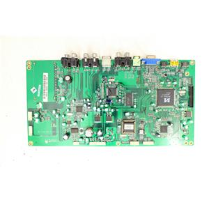 Norcent PM-4203A Main Board T860131