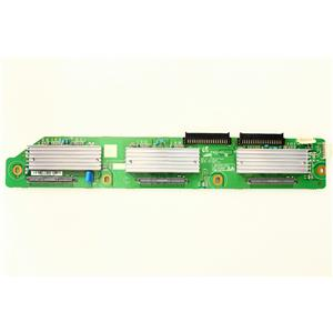 Samsung PH63KPFLBF/ZA Upper-Y Scan-Drive BN96-09769A (LJ92-01572A)
