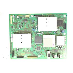 Sony KDL-46WL135 FB1 Board A-1418-995-A