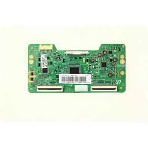 Samsung HG46NA570LBXZA T-Con Board BN95-00571B