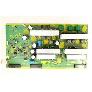 Panasonic TC-54PS14 SS Board TXNSS1ECUU
