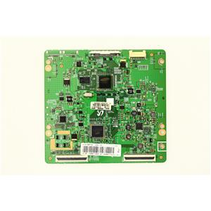 Samsung UN40EH6000FXZA T-Con Board BN95-00573B