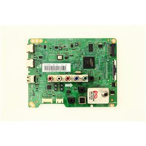 Samsung UN40EH6000FXZA Main Board BN94-05625H