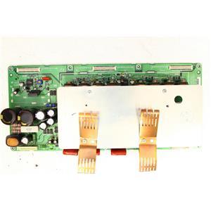 Samsung PS42P2STX/AAG X-Main Board LJ92-00596B