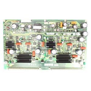 Philips 32FD9954/17S X-Main Board NA18107-5002