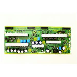 Panasonic TH-46PZ800U SS Board TXNSS1RKTU (TNPA4411AB)