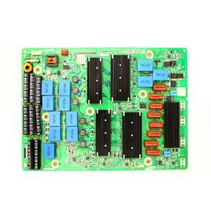 Samsung PN50B850Y1FXZA, PN50B860Y2FXZA X-Main Board BN96-10510A (LJ92-01630A)