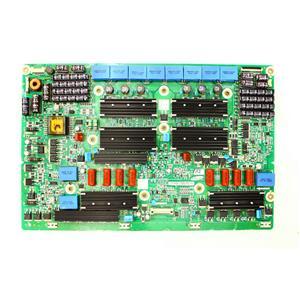 Samsung PN50B850Y1FXZA, PN50B860Y2FXZA Y-Main Board BN96-10511A (LJ92-01631A)