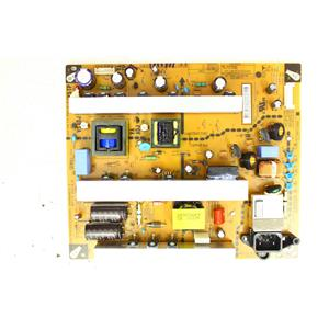LG 50PN4500-UA Power Supply Board EAY62812501