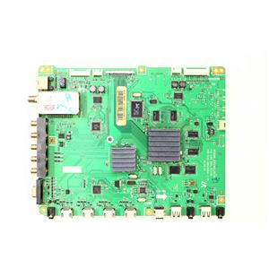 Samsung PN58B860Y2FXZA Main Board BN94-02823B