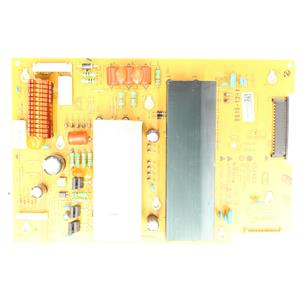 LG 42PJ350-UB ZSUS board EBR66607601