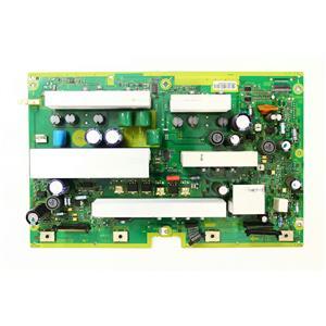 Panasonic TC-P50C1 SC Board TXNSC1BCUU (TNPA4393AH)