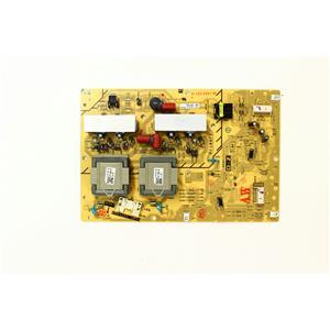Sony KDL-40Z4100 D3Z Board  A-1536-219-A