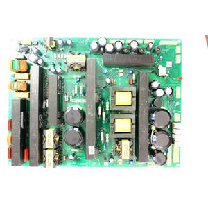 Insignia NS-42PDP Power Supply 667-PH42FB6-20