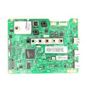 Samsung UN32EH5000F Main Board BN96-28926A