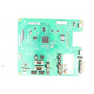 LG 32LK330-UH Main Board EBU61587306