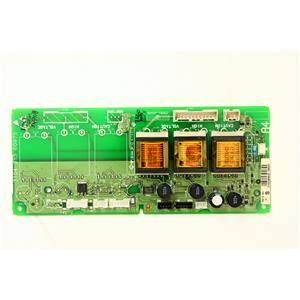 Philips 37PF9631D/37 A1 Board 310432848321