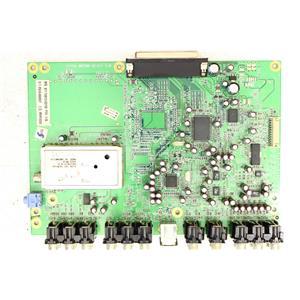 Protron PLTV-37C Main Board 971-10913-00100
