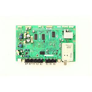 Philips 32MD251D/37 Main Board 313815868521